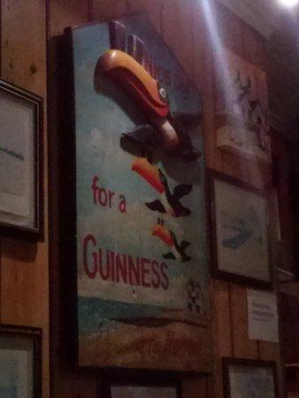 Old Neptune, Whitstable: Pub interior
