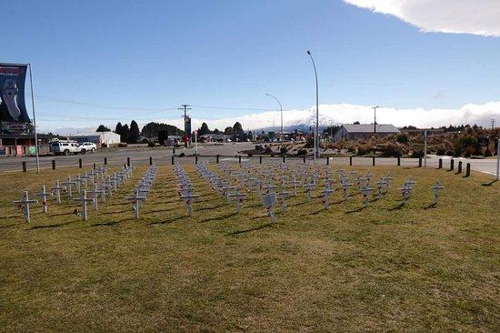 Waiouru, นิวซีแลนด์: FB_IMG_1500730956161_large.jpg