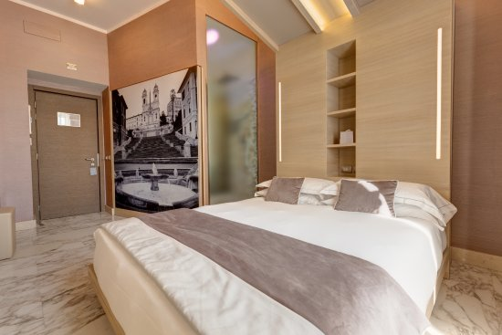 Dharma Hotel & Luxury Suites Εικόνα