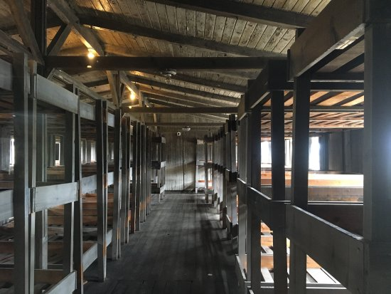 Sachsenhausen Concentration Camp: photo1.jpg