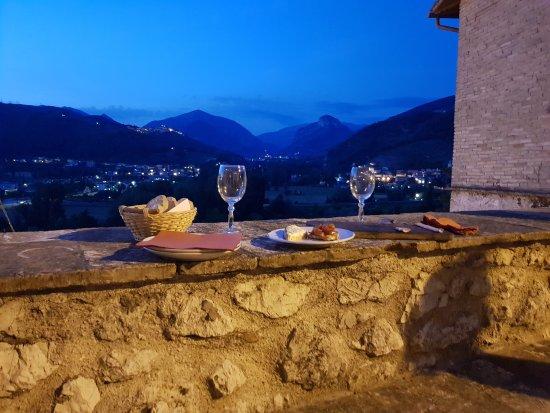 Arrone, Italy: 20170721_211059_large.jpg