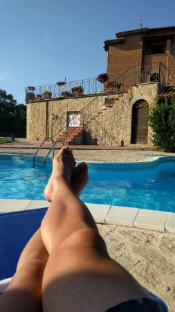 Montemerano, Italia: received_243696242814920_large.jpg