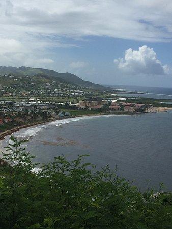 St. Kitts Marriott Resort & The Royal Beach Casino: photo0.jpg