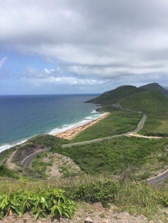 St. Kitts Marriott Resort & The Royal Beach Casino: photo1.jpg