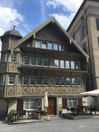 Trogen, Suiza: photo0.jpg