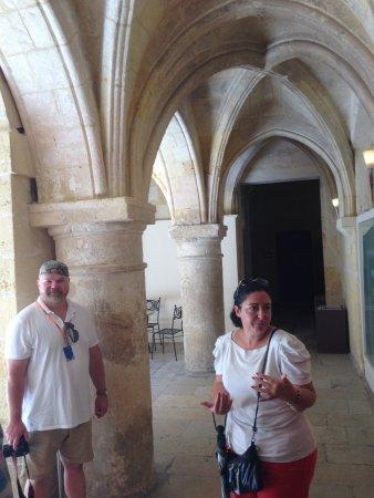 Birgu (Vittoriosa), Malta: Our Guide on Malta with Chuck