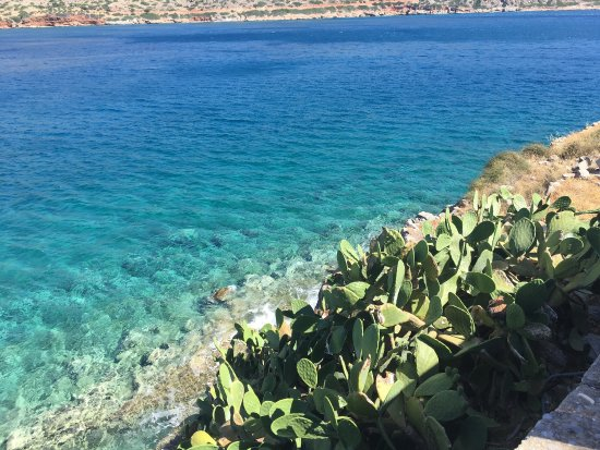 Элунда, Греция: photo7.jpg