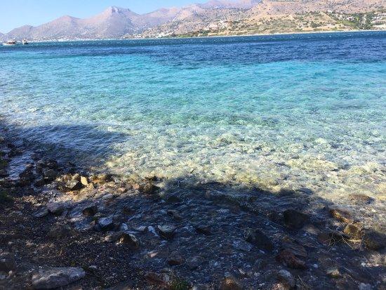 Элунда, Греция: photo9.jpg