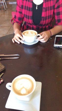 The Coffee Spot : photo0.jpg