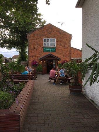 Hythe, UK: photo0.jpg