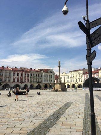 Novy Jicin, Tsjekkia: photo4.jpg