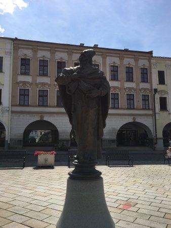 Novy Jicin, Tsjekkia: photo6.jpg