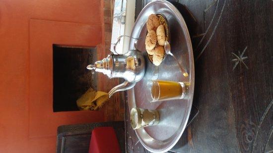 Ghazoua, Morocco: 20170717_165954_large.jpg