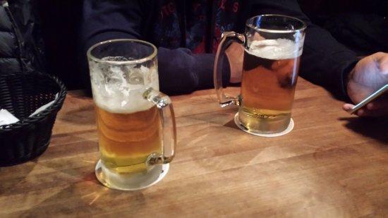 Speakeasy Finlayson, Tampereen ravintola-arvostelut - TripAdvisor