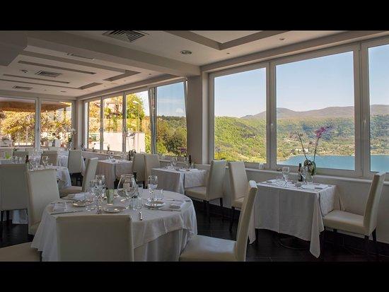ristorante capodiferro abe6f996478f