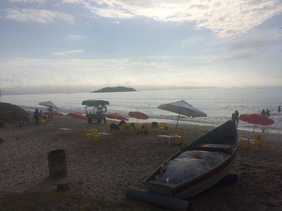 Canasvieiras, SC: photo1.jpg
