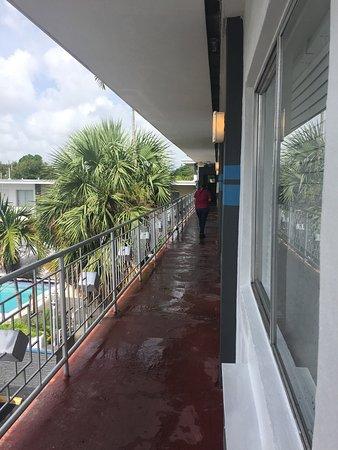 Motel Blu: photo2.jpg