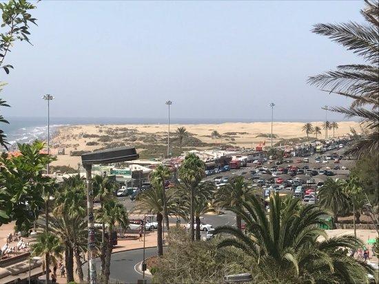 Atlantic Beach Club: photo1.jpg