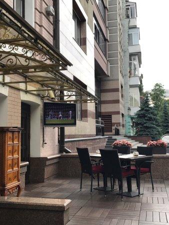 Opera Hotel: photo9.jpg