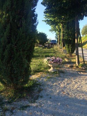 Cantalupo, Italy: photo2.jpg