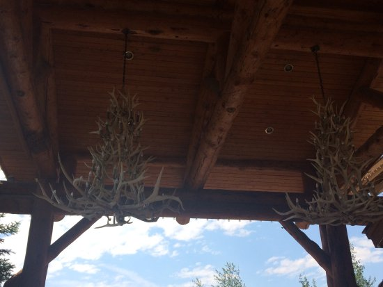 Snake River Lodge and Spa: photo8.jpg