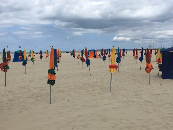 Deauville Beach: photo0.jpg