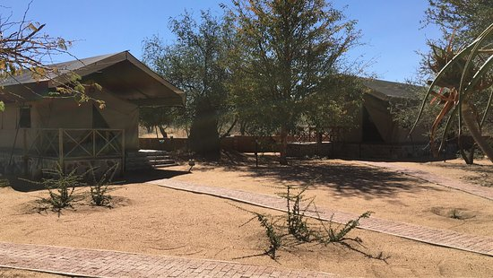 Okahandja, Namibia: photo2.jpg