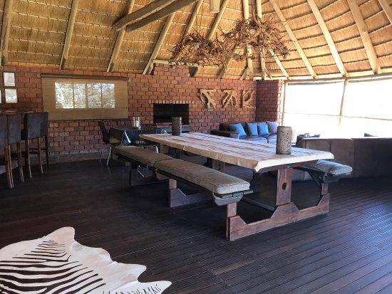Okahandja, Namibia: photo4.jpg