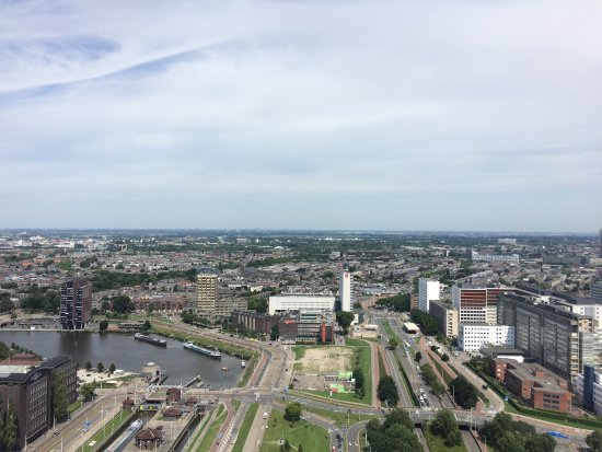 Euromast Tower: photo6.jpg