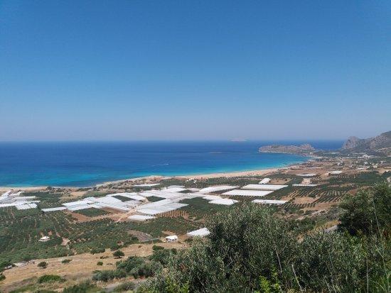 Falassarna, Grecia: 20170710_120650_large.jpg