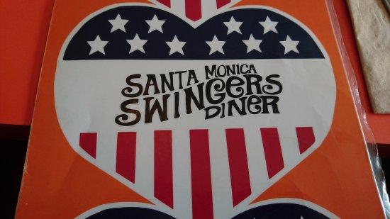 SM Swingers