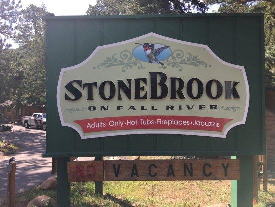 StoneBrook Resort: photo0.jpg