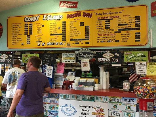 Brooksville, Floryda: photo0.jpg