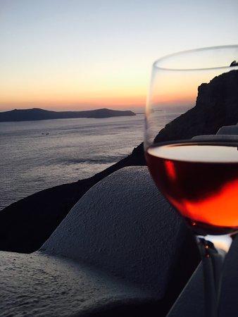 Character Italian Restaurant & Lounge Bar: photo0.jpg
