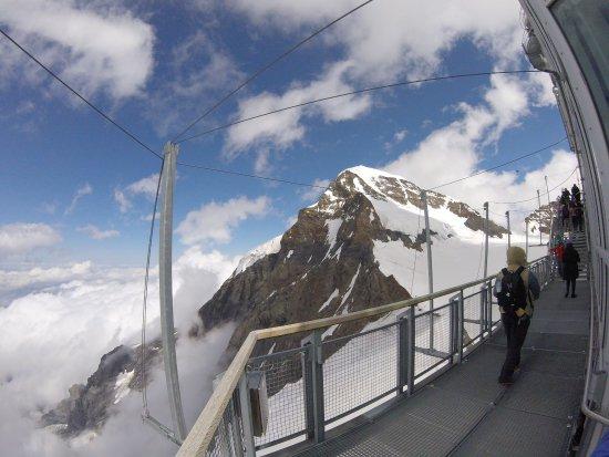 Bernese Oberland, Switzerland: photo0.jpg