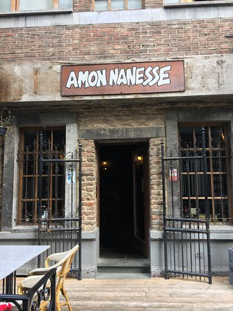 Amon Nanesse : photo0.jpg
