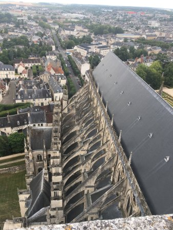 Bourges, France: photo1.jpg