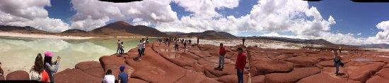 Atacama-Wüste: photo0.jpg