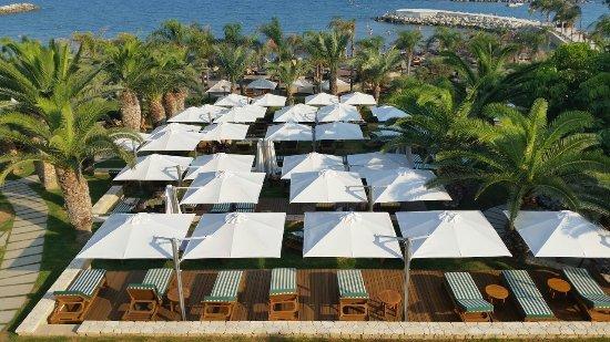 Four Seasons Hotel-billede