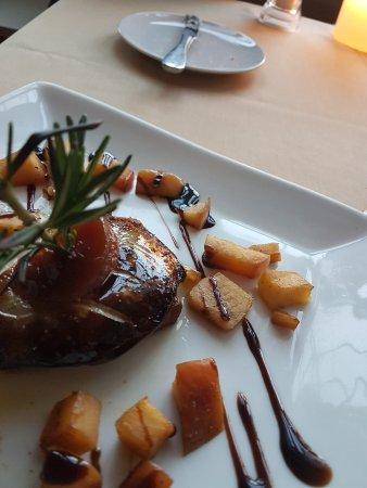 le Surcouf, Montreal - Menu, Prices & Restaurant Reviews - TripAdvisor
