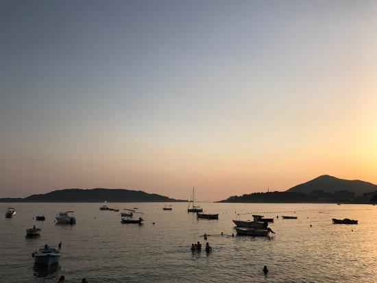 Rafailovici, Montenegro: photo2.jpg
