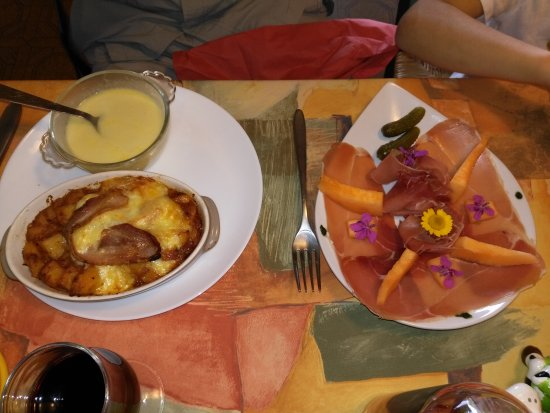 Le Gastrologue: IMG_20170722_130452_large.jpg