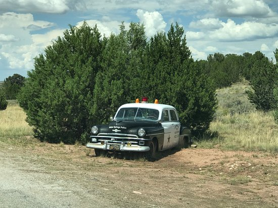 Peach Springs, AZ: photo0.jpg