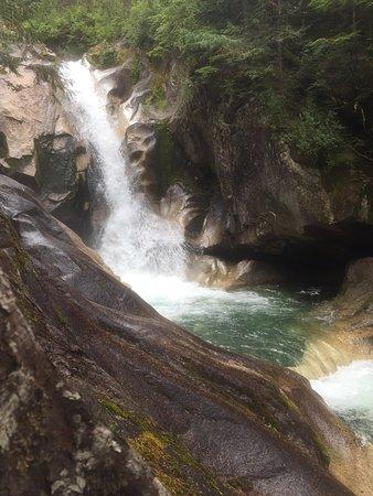 Squamish, Canada: photo1.jpg