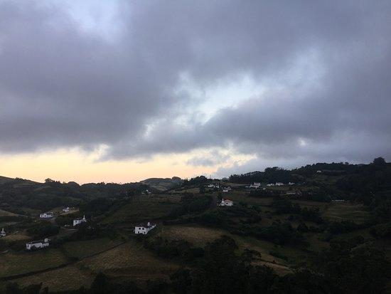 Santa Maria Photo