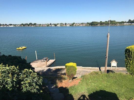 Moses Lake, WA: photo1.jpg