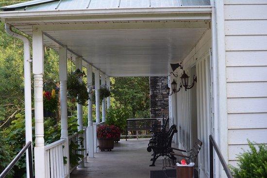 Rockbridge, MO: photo2.jpg