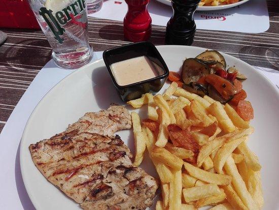 Blotzheim, Γαλλία: IMG_20170722_124006_large.jpg