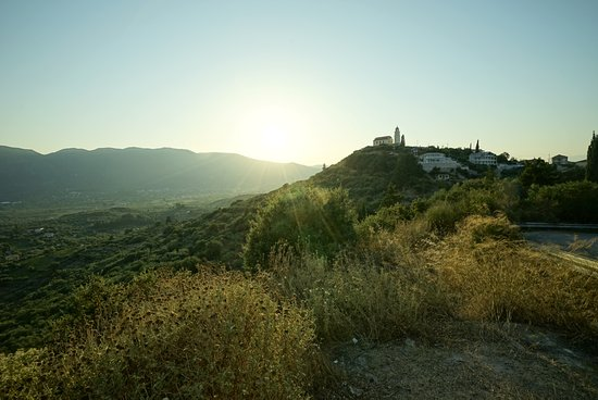 Мезо-Геракари, Греция: _DSC2092_large.jpg