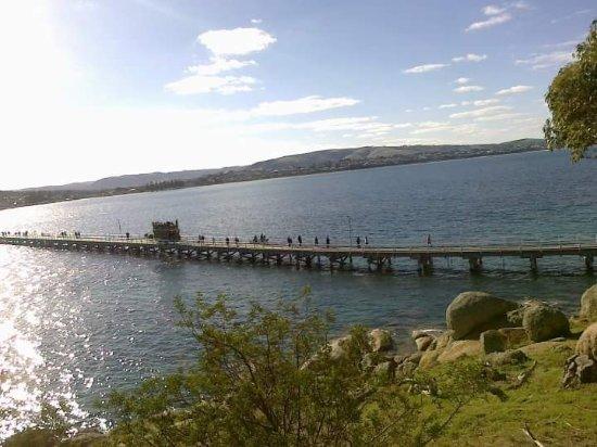 Victor Harbor, Australia: FB_IMG_1500745975708_large.jpg